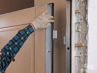 demontazh-dveri