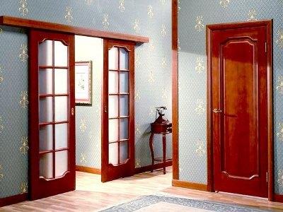 pravilnyiy-vyibor-dveri