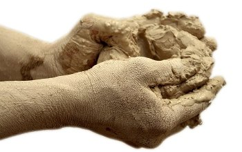 stroitelnyiy-material-glina