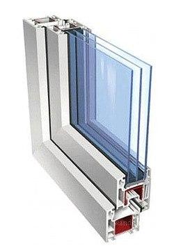 okna-pvh-osobennosti-steklopaketa