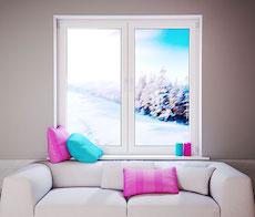 kak-vyibirat-platikovyie-okna