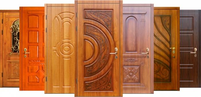 dveri-dlya-vashego-doma