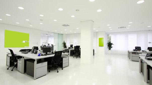 oformlenie-ofisa-v-stile-minimalizma