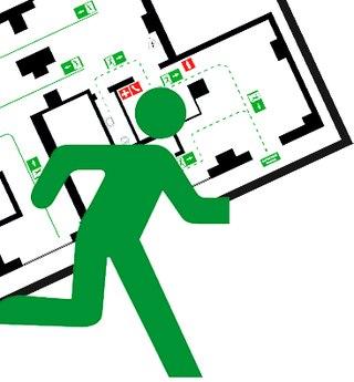 pravilnyiy-plan-evakuatsiii