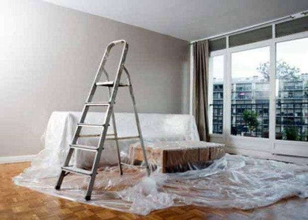 bez-lishnih-problem-remontiruem-dom-bez-zabotyi-o-dengah