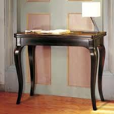 konsolnyiy-stolik-v-derevenskom-stile
