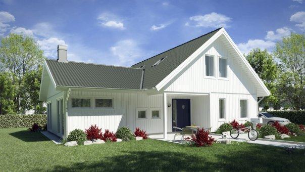 osobennosti-shvedskoy-tehnologii-stroitelstva-domov