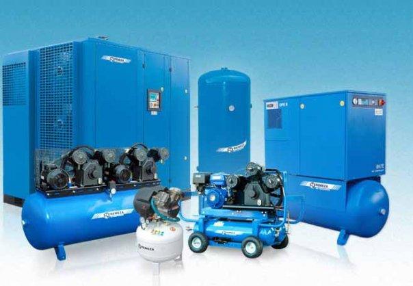 kompressor-osnovnaya-klassifikatsiya-kompressorov
