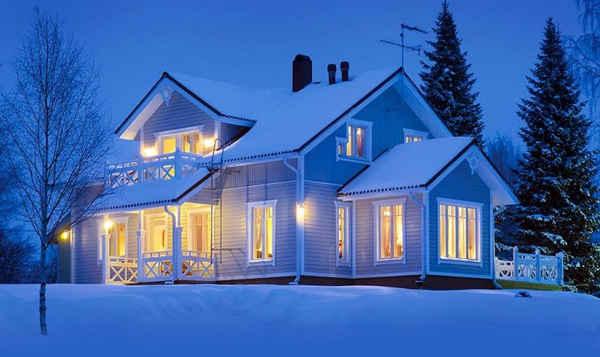 okna-dveri-pogreb-poterya-tepla-v-dome-v-zimniy-period