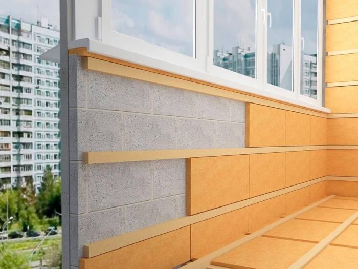 uteplenie-balkona