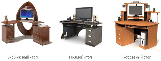 kak-vyibrat-kompyuternyiy-stol