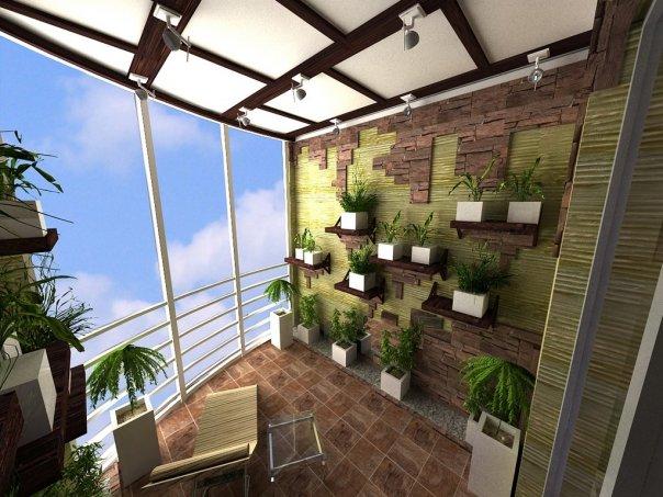 yaponskiy-sadik-na-balkone