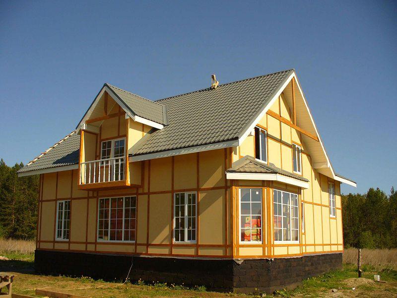 vozvedenie-domov-po-karkasnoy-tehnologii