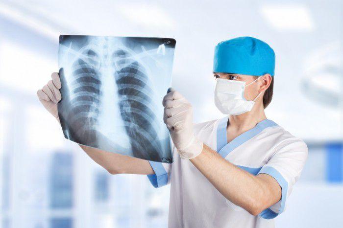 lechenie-tuberkuleza