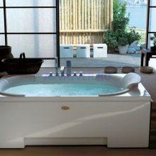 Как правильно выбрать качественную ванну?