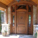 Как выбрать и где приобрести высококачественные входные двери