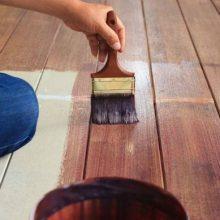 Чтобы купить краску для дерева по приятным ценам, обращайтесь к страницам нашего сайта