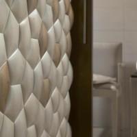 Как можно использовать узоры керамической плитки для украшения дома