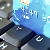 Быстрый кредит онлайн на карту в Киеве