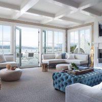Пуфы в гостиную и другие комнаты