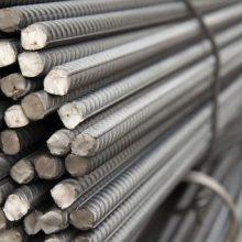 Арматура 12 мм: полезная информация о металлопрокате