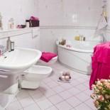 Сантехника для ванной: секреты удачного выбора