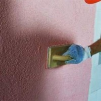 Что нужно знать при отделке стен