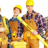 Секреты ремонта дома