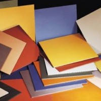 Керамическая плитка — отличный выбор для отделки
