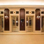 Лифт для гостиницы: как правильно выбрать?
