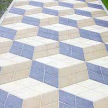 Тротуарная плитка. Что такое тротуарная плитка и зачем она нужна?