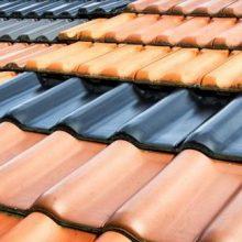 Кровельные материалы для крыши от компании С-КРОВЛЯ