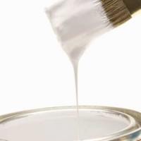 Как разводить водоэмульсионную краску