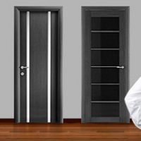 Выбор межкомнатных дверей. Рекомендации