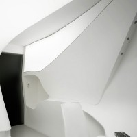 Дизайн интерьера. Хай-тек. 12