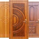 Двери для вашего дома