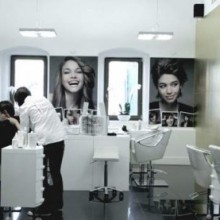 Покупайте мебель для салонов красоты в Beauty Salon