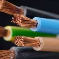 Какие электрические провода использовать для дома