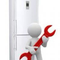 Преимущества покупки комплектующих для холодильников в «Радуге»
