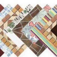 Керамическая плитка — что это для вас?