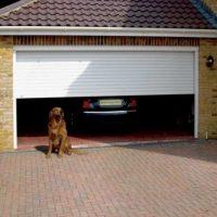 Строим гараж сами и недорого