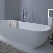 На какой ванне остановить выбор?