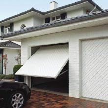 Какой гараж выбрать для своего автомобиля