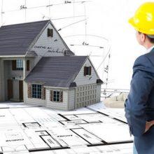 Правила строительства