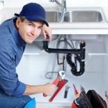 Замена водопровода при ремонте