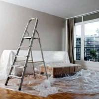 Без лишних проблем: ремонтируем дом без заботы о деньгах