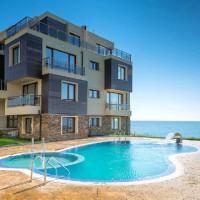 Особенности элитной жилой недвижимости