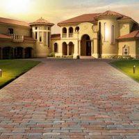 Как укладывать плитку на бетонное основание
