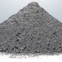 Цемент М 500 – основные характеристики