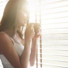 Как защитить свой дом от ультрафиолета